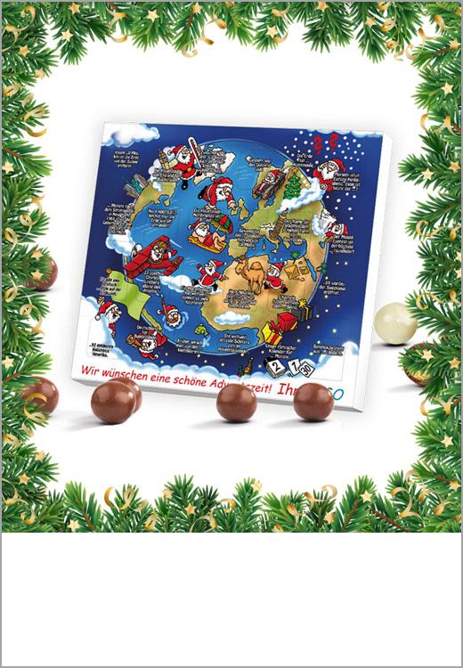 Weihnachtsgeschenke Für Firmenkunden.Weihnachtsgeschenke Für Firmen